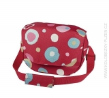 KLICKfix, Fun Bag-bordo