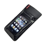 KLICKfix, PhoneBag S